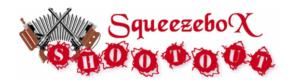 squeezeboxhootout