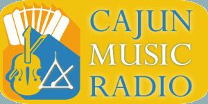 Cajun Music Radio