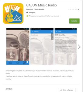 CMR-app-review