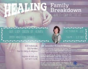 healing-family-retreat-poster