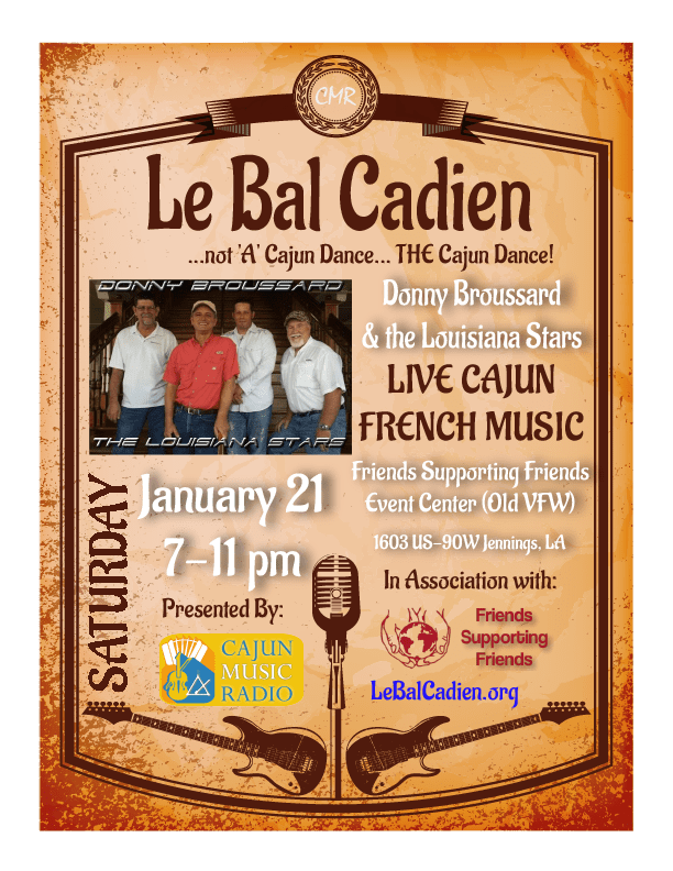 LeBalCadien-January-2017-Flyer-WEB